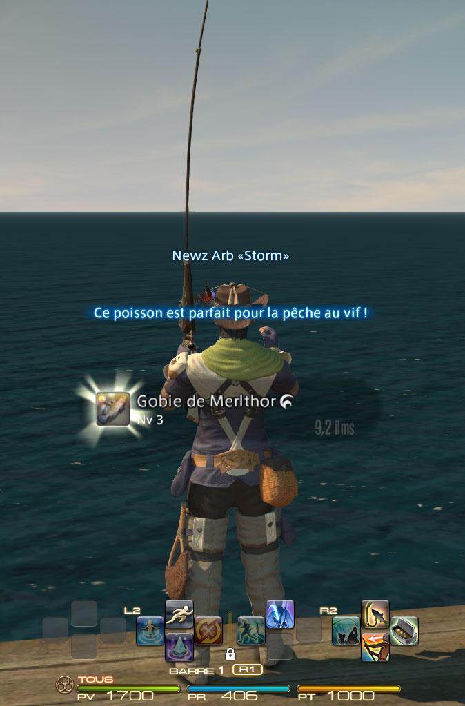 La pêche sur tchekhon à astrakhani vidéo